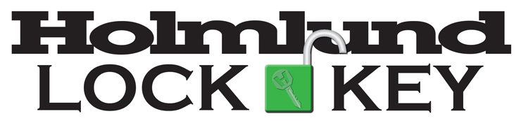 Montana mobile locksmith
